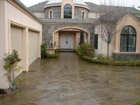 Smith's Decorative Concrete Stains Colorings Dyes and Texturing