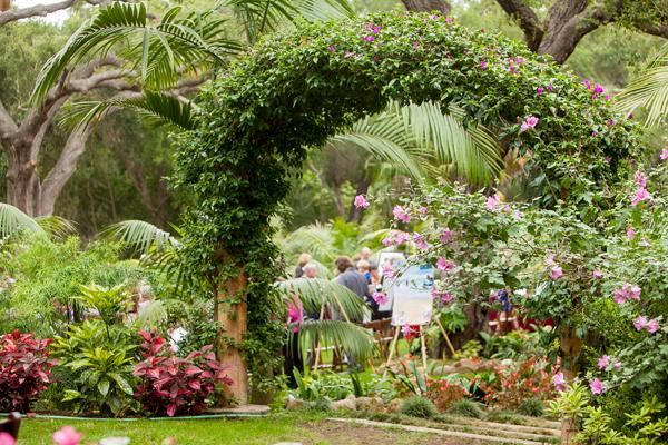 El Mirador Gardens