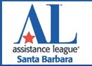 Assistance League