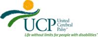 UCP Work Inc