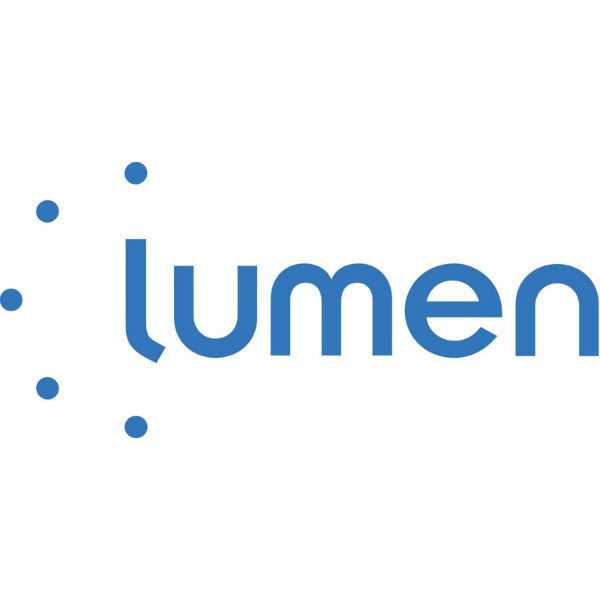 Lumen Learning