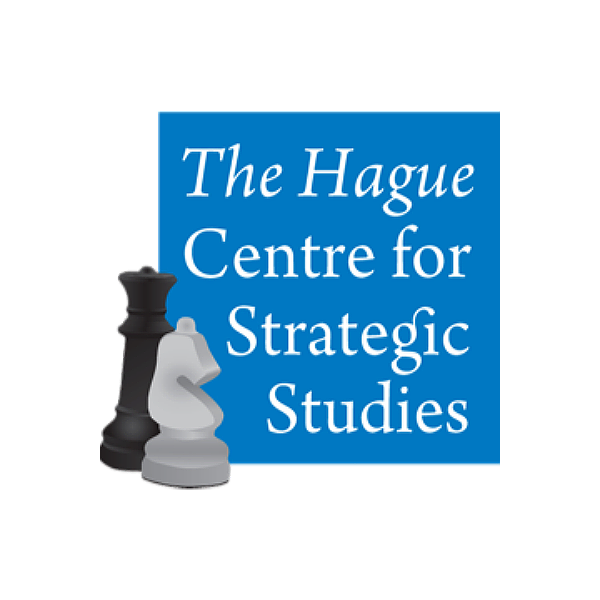 The Hague Centre for Strategic Studies