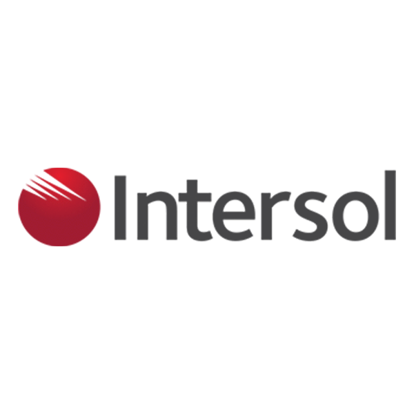 Intersol