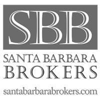 Santa Barbara Real Estate Brokers