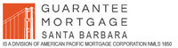 Guarantee Mortgage Santa Barbara Lenders