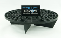 Grit Guards from Microfiber Towel Supplier Towelpros