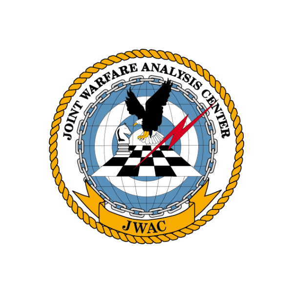 Joint Warfare Analysis Center