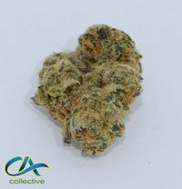 CA Collective Candyland