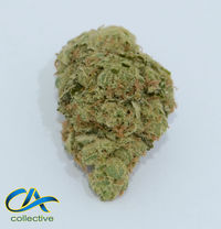 CA Collective Super Sour Diesel