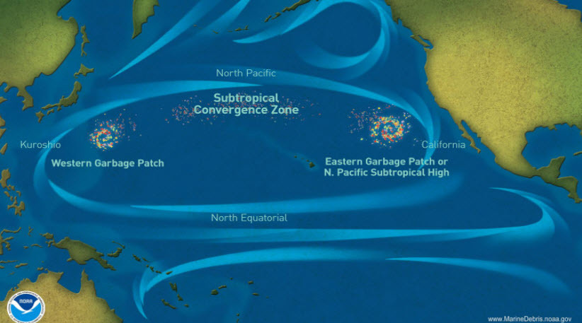 The Great Pacific Garbage Patch-2