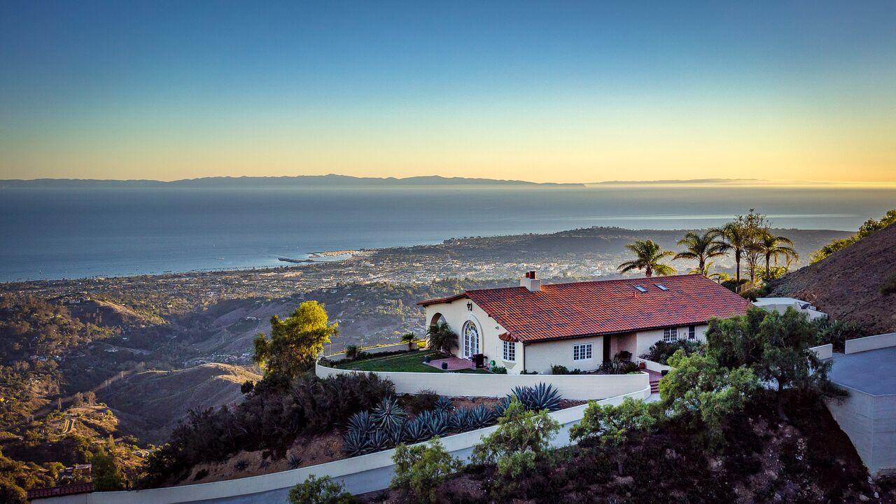 2835 Gibraltar Rd, Santa Barbara1