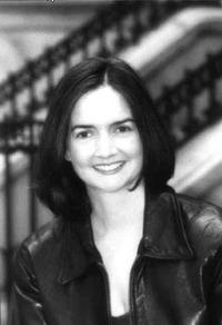 Cynthia C. Froggatt
