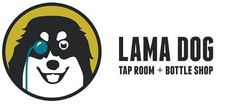 Santa Barbara's Funk Zone Lama Dog Tap Room and Bottle Shop