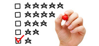 Small Business Sales - When Bad Customer Reviews Are Good for Business