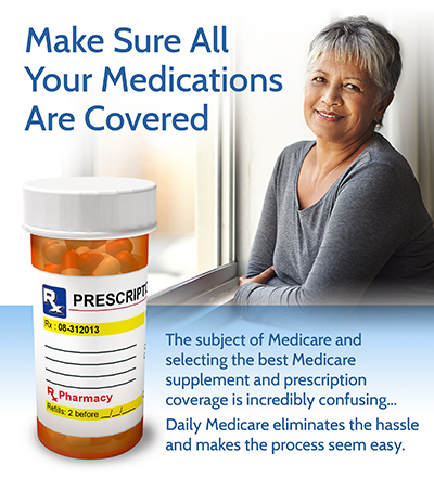 Part D for Low Income Seniors Keep Your Prescriptions