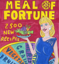 Meal of Fortune