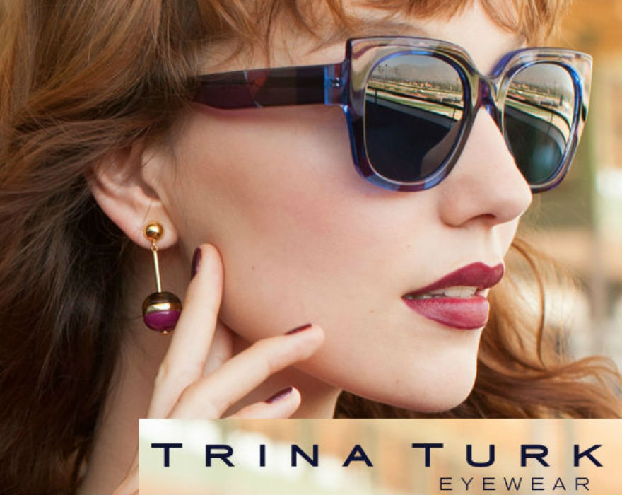 Trina Turk GV Optical Goleta