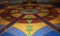 General Polymers Santa Barbara Industrial Flooring