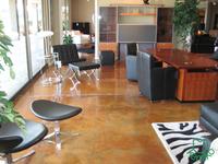 Epmar Santa Barbara Industrial Flooring
