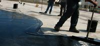 Tufflex Santa Barbara Industrial Flooring