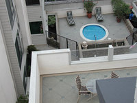Excellent Coatings Santa Barbara Waterproof Systems