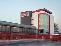 Soudal Santa Barbara Sealants