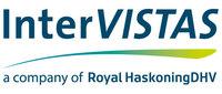 InterVISTAS Logo