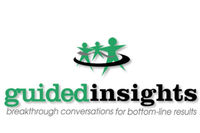 Guided Insights