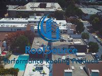 Commercial Roofing Portfolio