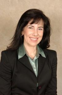 Helen Fabian
