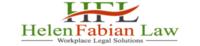 Helen Fabian Law