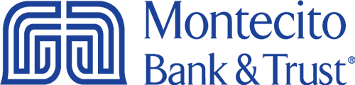 Montecito Bank and Trust