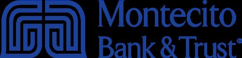 Montecito Bank and Trust