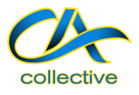 CA-Collective Logo