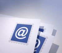 Small Business E-Commerce - 5 Steps to Kickstarting Your Email Marketing List