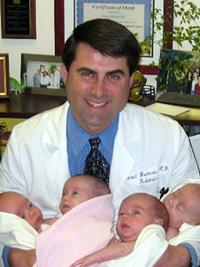 Daniel Brennan, MD