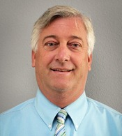 Kirk Stovesand Santa Barbara Business Tax Accountant