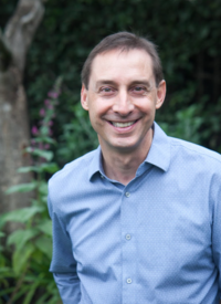 Jordan Witt, PhD
