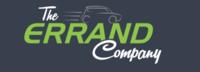 The Errand Company