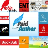 Paid Author