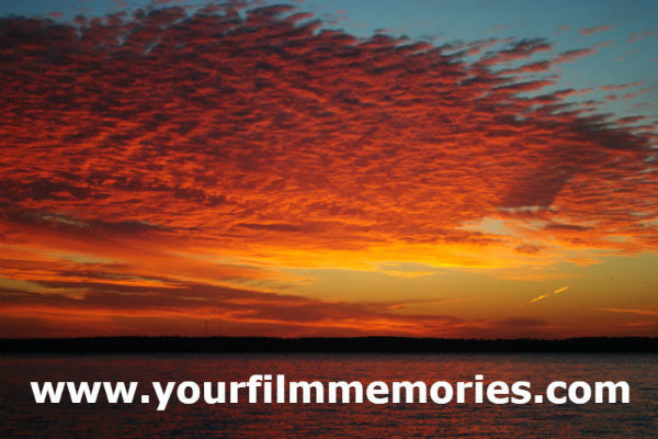Your Film Memories