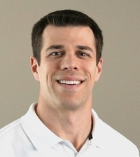 Greg Heinz Santa Barbara ERP Software Consultant