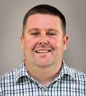 Justin Roberts Santa Barbara ERP Software Consultant
