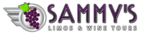 Sammy's Limos and Wine Tours Logo
