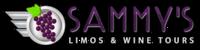 Sammy's Limos and Wine Tours Logo