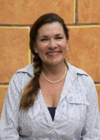 Shannon Coletti, ED.D