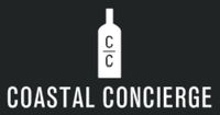 Coastal Concierge Private Wine Tours