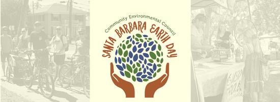 Santa Barbara Earth Day Festival 2018