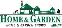 Ventura County Home & Garden Show, Sept 7-9 Logo