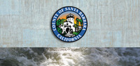SBC Homeowners Guide To Flooding Santa Barbara County